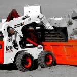 Excavaciones y movimientos de tierra Ciurans
